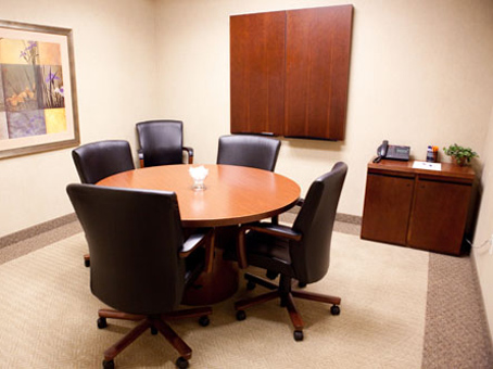 Regus Business Centre in Fletcher (Office Suites Plus)