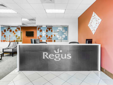 Regus Office Space in South Pine Island (Office Suites Plus) - view 2