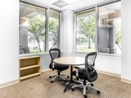 Regus Office Space in South Pine Island (Office Suites Plus) - view 5