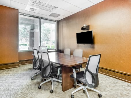 Regus Office Space in South Pine Island (Office Suites Plus) - view 6
