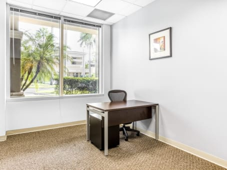 Regus Office Space in South Pine Island (Office Suites Plus) - view 7