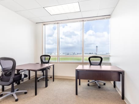 Regus Business Lounge in Waterford (Office Suites Plus)
