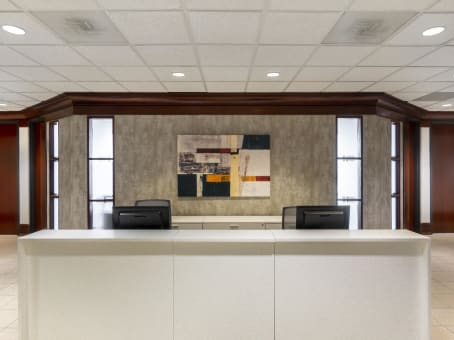 Regus Virtual Office in Huntcrest (Office Suites Plus)