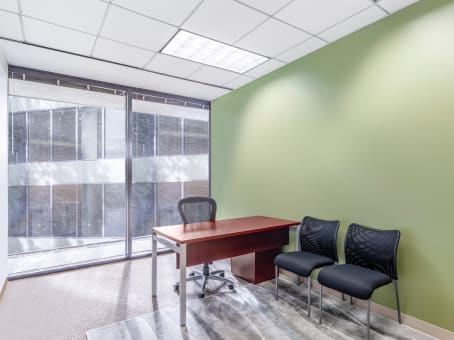 Regus Business Lounge in Sterling Pointe (Office Suites Plus)