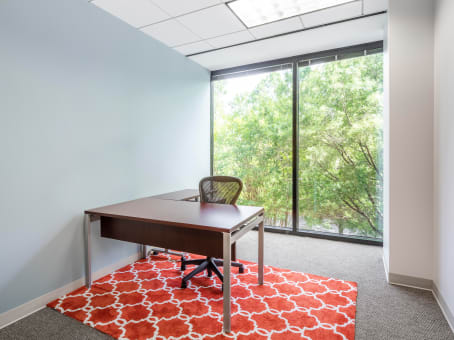 Georgia, Atlanta - Sterling Pointe (Office Suites Plus)