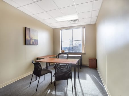 Regus Office Space, Kentucky, Lexington - Paragon Centre (Office Suites Plus)
