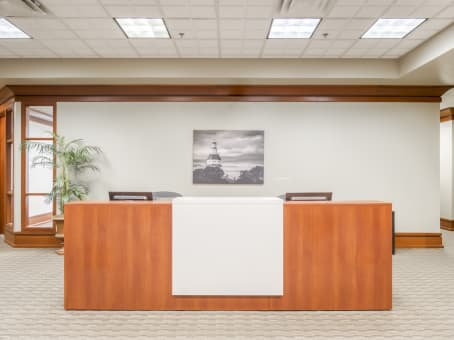 Maryland, Annapolis - Annapolis (Office Suites Plus)