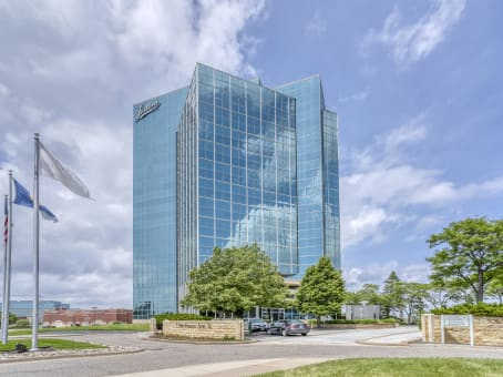 Regus Virtual Office, Minnesota, Minneapolis - Minnesota Center