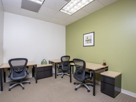 Regus Meeting Room in Southpark Fairview (Office Suites Plus) - view 6