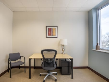 Regus Meeting Room in Southpark Fairview (Office Suites Plus) - view 7