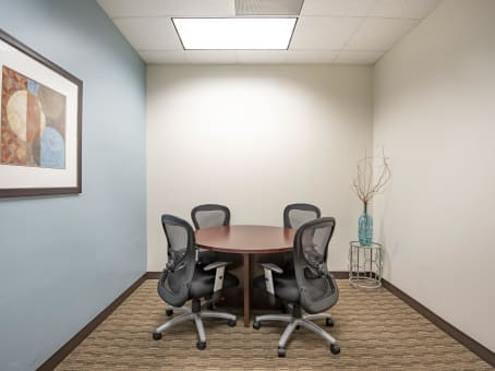 Regus Virtual Office in Southpark Fairview (Office Suites Plus)