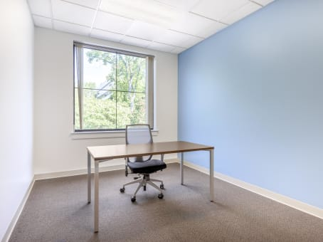 Regus Office Space in Regency (Office Suites Plus)