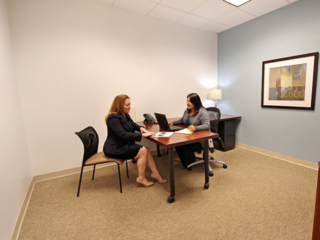 North Carolina, Cary - Weston Parkway (Office Suites Plus)