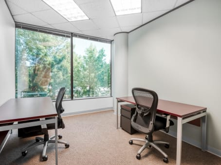 Regus Business Lounge in Forum I (Office Suites Plus) - view 8