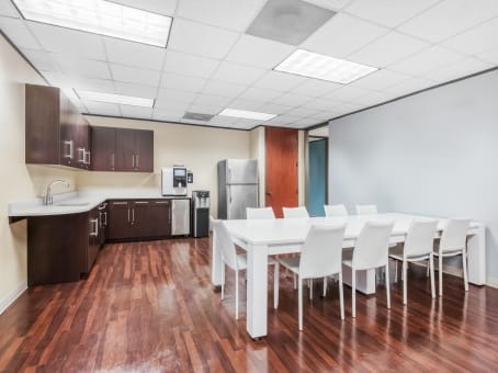 Regus Day Office in Forum I (Office Suites Plus) - view 6