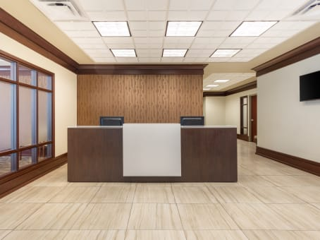 Regus Day Office in Triad Centre I (Office Suites Plus) - view 2