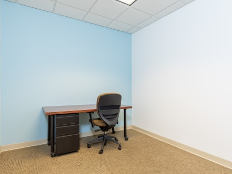 Regus Day Office in Triad Centre I (Office Suites Plus) - view 4