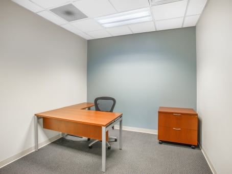 Tennessee, Knoxville - Cedar Bluff (Office Suites Plus)