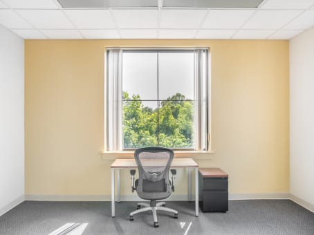 Regus Virtual Office in Tennessee, Knoxville - Cedar Bluff (Office Suites Plus)