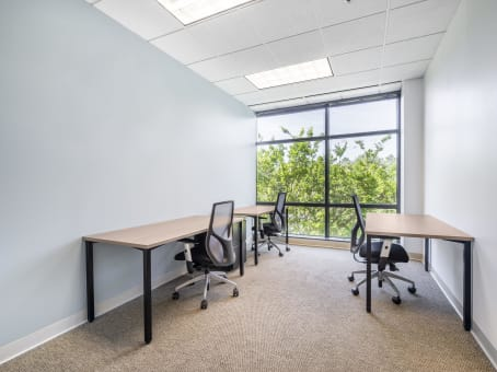 Regus Day Office in Glen Allen (Office Suites Plus)