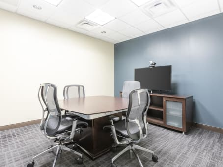 Regus Virtual Office, Pennsylvania, Exton - Eagleview Corporate Center