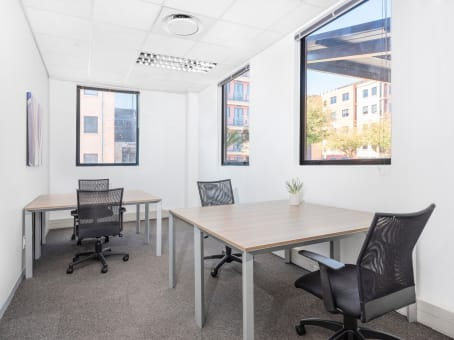 Regus Office Space in Johannesburg, West Rand - Constantia Kloof
