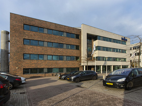 Amersfoort Business Park