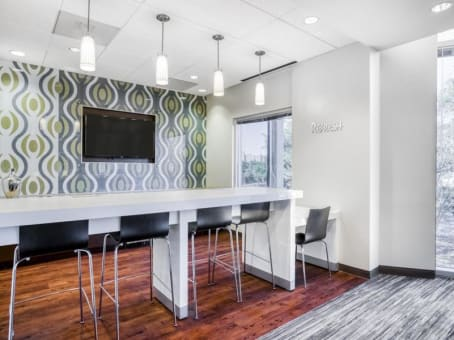 Regus Office Space in Rialto I