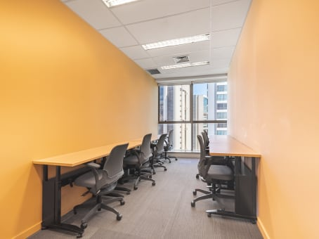 Regus Virtual Office, Recife, Cicero Dias