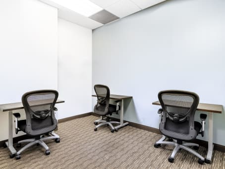 Office Space In Miami Lakes West Regus Us