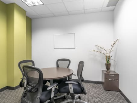 Regus Day Office in New Mexico, Albuquerque - One Sun Plaza