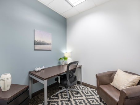 Regus Business Lounge in Grand Oak I - view 4