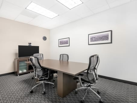 Regus Day Office in Stonecrest IV