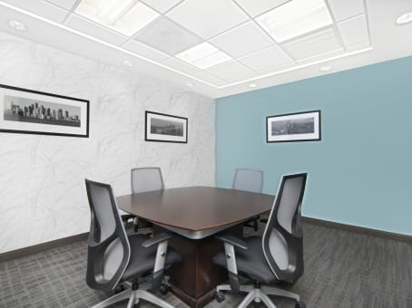 Regus Business Centre in Camelback Square