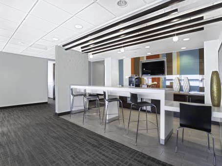 Regus Meeting Room in Camelback Square