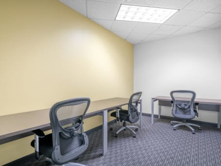 Regus Office Space in 500 Marquette Avenue
