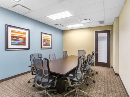 Regus Business Centre in Lake Elmo - view 3