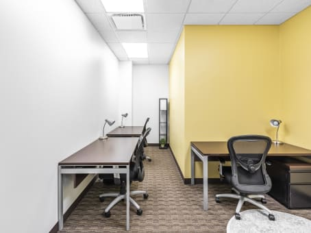 Regus Business Centre in Lake Elmo - view 6