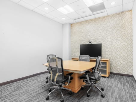 Regus Office Space in Gateway Plaza - view 9