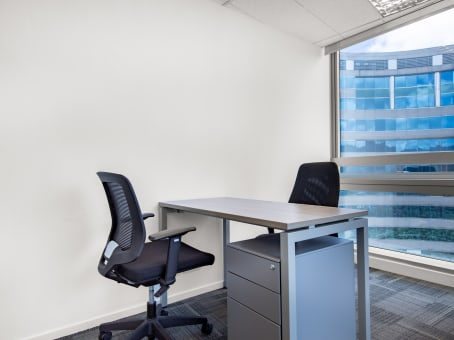 Regus Virtual Office in Hong Kong, Grand Century Place - Mong Kok