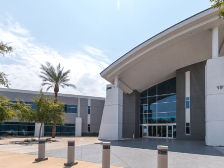 Regus Virtual Office, Arizona, Mesa - Stapley Corporate Center