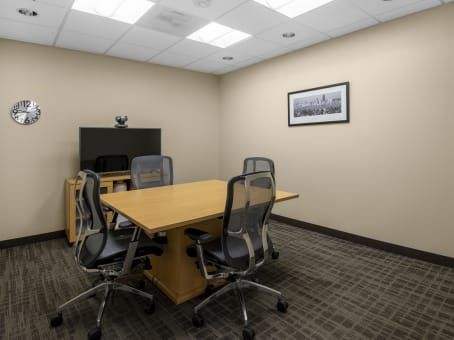Regus Virtual Office in Friars Mission
