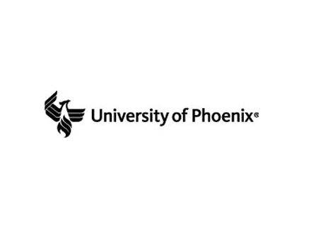 Regus Meeting Room, Florida, Miramar - Miramar - University of Phoenix