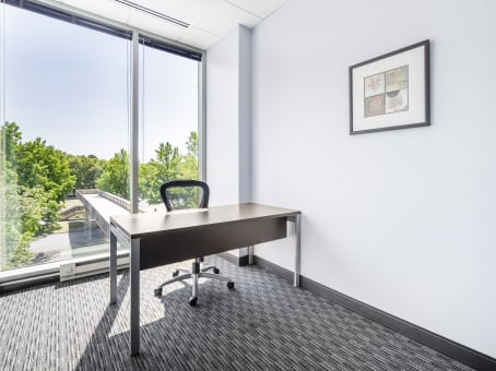 Regus Office Space in Columbia Town Center