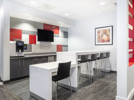 Regus Virtual Office in Columbia Town Center