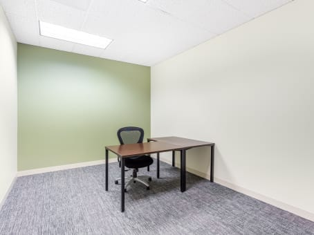 Regus Virtual Office in Bishop Ranch