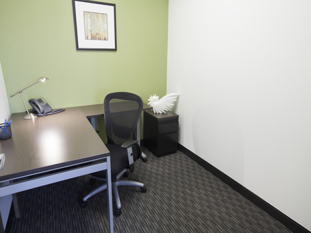 Office Space In Tamiami Trail Regus Us