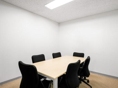 オープンオフィス溜池山王画像3
