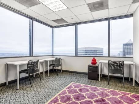 Regus Virtual Office in Columbia Center - view 4