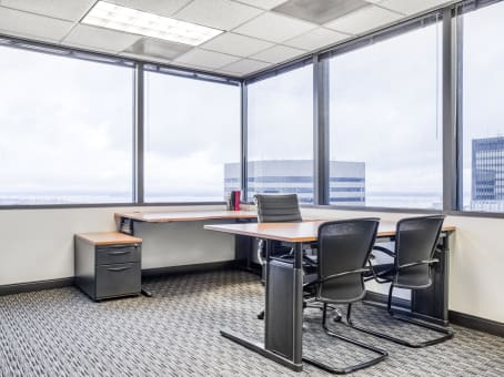 Regus Virtual Office in Columbia Center - view 6